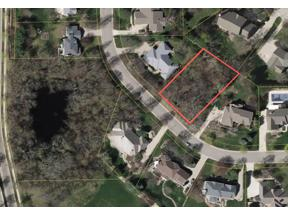 Property for sale at 7517 Red Fox Tr, Madison,  Wisconsin 53717