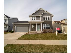 Property for sale at 1373 Brown Bear Way, Sun Prairie,  Wisconsin 53590