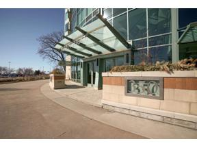 Property for sale at 350 S Hamilton St Unit 402, Madison,  Wisconsin 53703