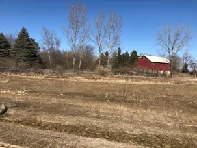 Property for sale at L12 Welcome Dr, Middleton,  Wisconsin 53593