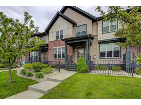 Property for sale at 1113 Enterprise Dr, Verona,  Wisconsin 53593