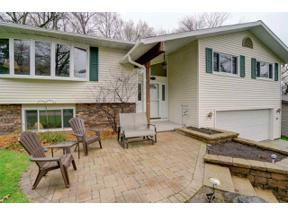 Property for sale at 6112 Indian Mound Dr, McFarland,  Wisconsin 53558