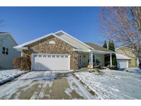 Property for sale at 2869 Larkspur Ln, Fitchburg,  Wisconsin 53711