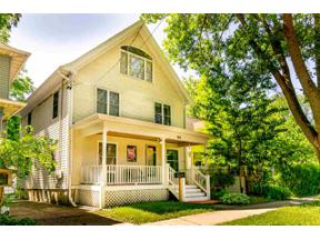 Property for sale at 1351 Rutledge St, Madison,  Wisconsin 53703