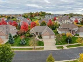 Property for sale at 9805 Fallen Leaf Dr, Madison,  Wisconsin 53562