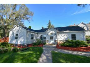 Property for sale at 1008 Hamilton St, Stoughton,  Wisconsin 53589