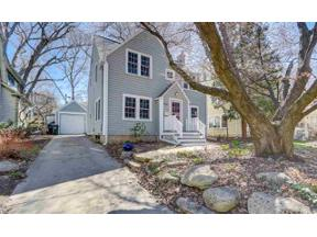 Property for sale at 2631 Chamberlain Ave, Madison,  Wisconsin 53705