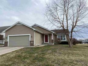 Property for sale at 749 Fairview Terr, Verona,  Wisconsin 53593