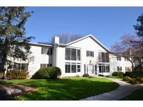 Property for sale at 1518 Golf View Rd Unit C, Madison,  Wisconsin 53704