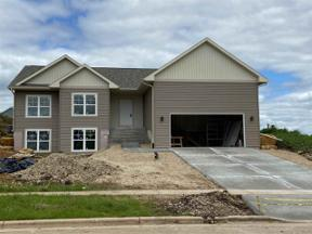 Property for sale at 1912 Three Wood Dr, Mount Horeb,  Wisconsin 53572