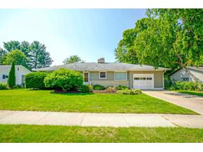 Property for sale at 5217 Regent St, Madison,  Wisconsin 53705