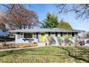 Property for sale at 1307 Baskerville Ave, Monona,  Wisconsin 53716
