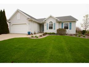Property for sale at 325 Westridge Pky, Verona,  Wisconsin 53593