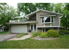 Property for sale at 2321 Gold Dr, Fitchburg,  Wisconsin 53711