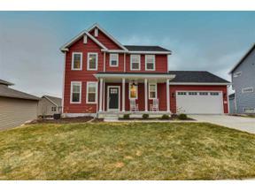 Property for sale at 355 Blackburn Bay Dr, Verona,  Wisconsin 53593