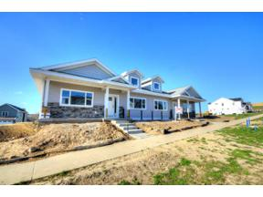 Property for sale at 6284 Stone Gate Dr, Fitchburg,  Wisconsin 53719