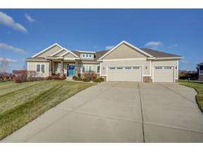 Property for sale at 3122 Saddle Brooke Tr, Bristol,  Wisconsin 53590