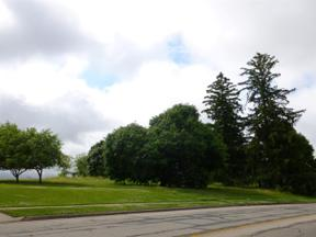 Property for sale at Michelle Street, Mount Horeb,  Wisconsin 53572