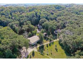 Property for sale at 10939 Hwy 14, Black Earth,  Wisconsin 53560