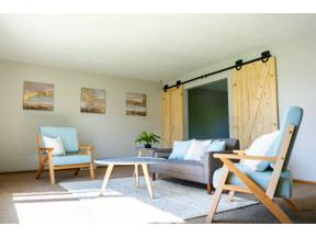 Property for sale at 212 Noel Way, Verona,  Wisconsin 53593