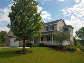 Property for sale at 1209 Tamarack Way, Verona,  Wisconsin 53593