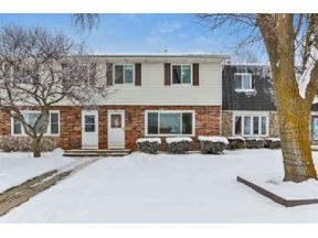 Property for sale at 1551 Ivory Dr, Sun Prairie,  Wisconsin 53590