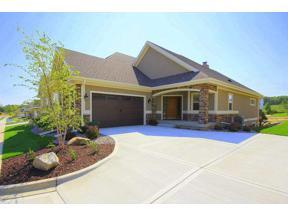 Property for sale at 9044 Paddington Pky, Madison,  Wisconsin 53593