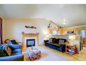 Property for sale at 5908 Juniper Ridge, McFarland,  Wisconsin 53558