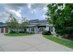 Property for sale at 30 Turnwood Cir, Madison,  Wisconsin 53593