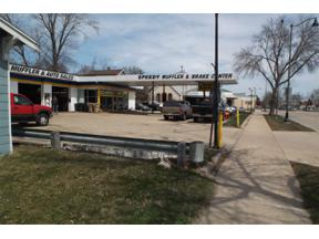 Property for sale at 2450/2434/2430 E Washington Ave, Madison,  Wisconsin 53704