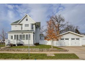 Property for sale at 201 E 3rd St, Waunakee,  Wisconsin 53597