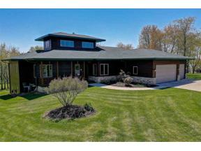 Property for sale at 3836 Coyt Rd, Cottage Grove,  Wisconsin 53527