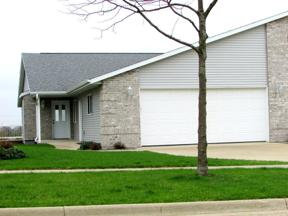 Property for sale at 1807 Eggum Rd, Mount Horeb,  Wisconsin 53572