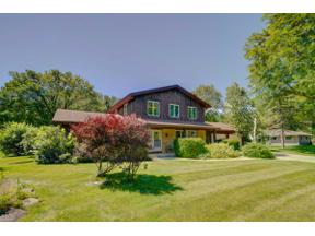 Property for sale at 603 Green Meadow Dr, Verona,  Wisconsin 53593