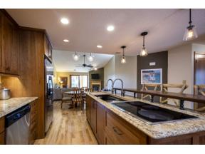 Property for sale at 5379 Mariners Cove Dr Unit 512, Westport,  Wisconsin 53704