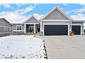 Property for sale at 2598 Kildare Dr, Waunakee,  Wisconsin 53597