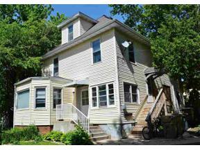Property for sale at 417 Elmside Blvd, Madison,  Wisconsin 53704