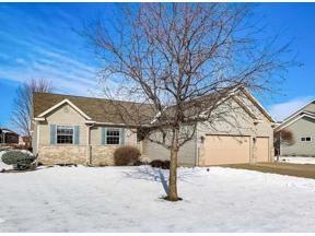 Property for sale at 2024 Dakota Way, Prairie Du Sac,  Wisconsin 53578