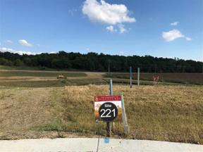 Property for sale at 5821 Prairie Water Ct, Westport,  Wisconsin 53597
