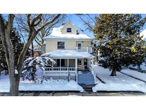 Property for sale at 1910 Madison St, Madison,  Wisconsin 53711