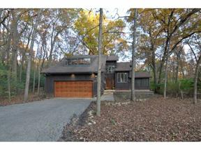 Property for sale at 2629 Arboretum Dr, Madison,  Wisconsin 53713