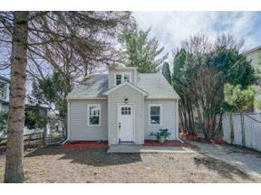 Property for sale at 1841 Spohn Ave, Madison,  Wisconsin 53704