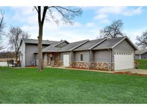 Property for sale at 4723 Yahara Dr, McFarland,  Wisconsin 53558