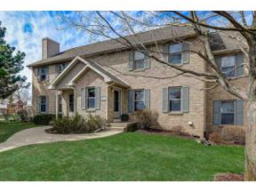 Property for sale at 103 Fairview Way, Waunakee,  Wisconsin 53597