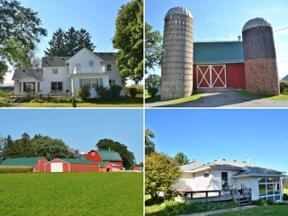 Property for sale at 4653-00 Windsor Rd, Windsor,  Wisconsin 53532