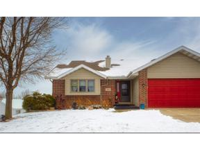 Property for sale at 3162 Rebel Dr, Sun Prairie,  Wisconsin 53590