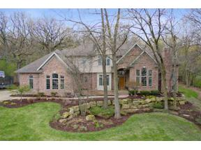Property for sale at 5647 Cobblestone Ln, Westport,  Wisconsin 53597