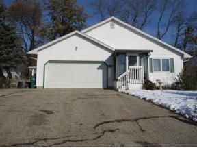 Property for sale at 5312 Broadhead St, McFarland,  Wisconsin 53558