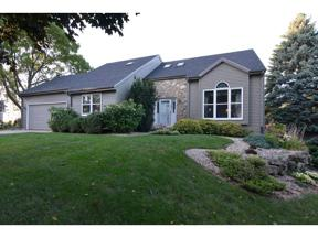 Property for sale at 1545 Grosse Point Dr, Middleton,  Wisconsin 53562
