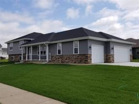 Property for sale at 129 W Gonstead Rd, Mount Horeb,  Wisconsin 53572